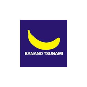 Banano Tsunami – Ristorante