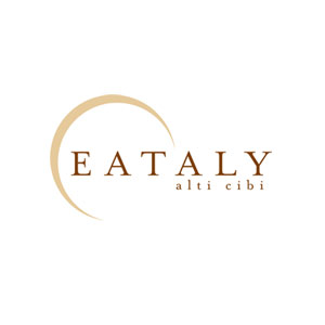 Eataly Genova – Alti Cibi