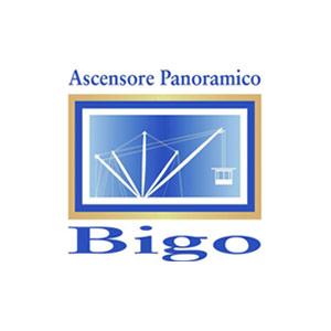 Bigo – Panoramic Lift