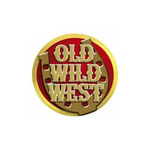 Old Wild West – Steak House