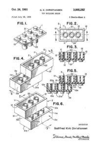 disegni-mattoncino-lego
